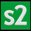 s2Member